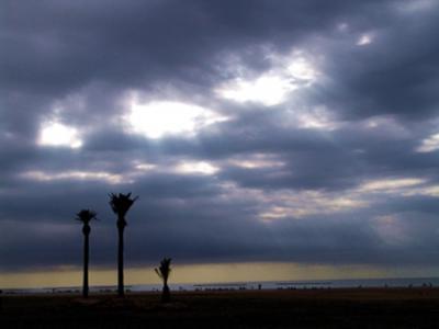 FotoPoema - 61: Marina, 3